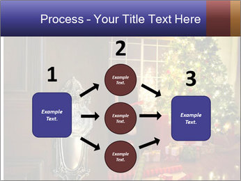 Advent Time PowerPoint Templates - Slide 92