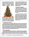 0000088736 Word Templates - Page 4