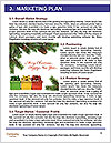 0000088736 Word Templates - Page 8