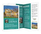 0000088737 Brochure Template