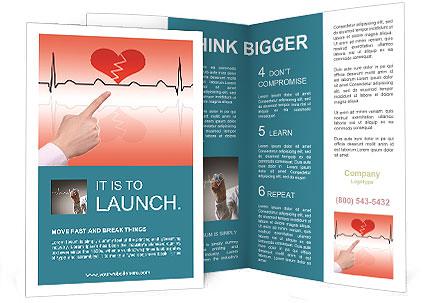 0000088738 Brochure Template