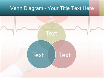 Broken Heart PowerPoint Template - Slide 33