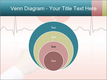 Broken Heart PowerPoint Template - Slide 34