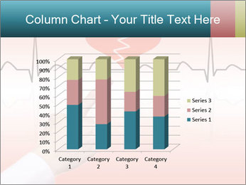 Broken Heart PowerPoint Template - Slide 50