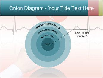 Broken Heart PowerPoint Template - Slide 61