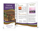 0000088739 Brochure Templates