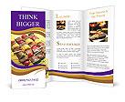 0000088741 Brochure Template