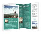 0000088742 Brochure Template