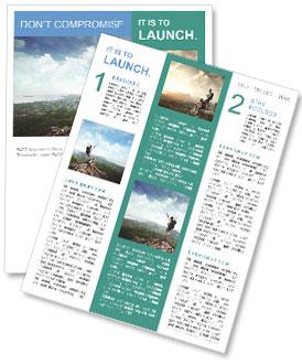 0000088742 Newsletter Templates