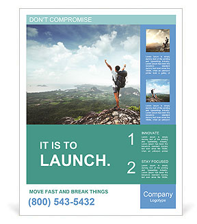 0000088742 Poster Template