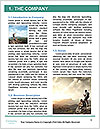0000088742 Word Template - Page 3