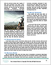 0000088742 Word Template - Page 4