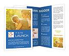 0000088743 Brochure Template