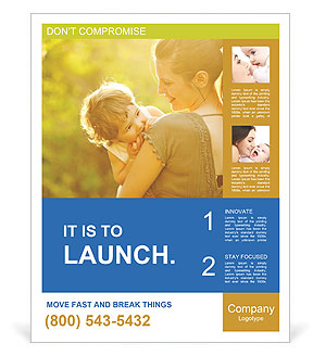 0000088743 Poster Templates