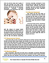 0000088743 Word Templates - Page 4