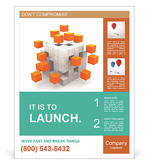 0000088745 Poster Templates
