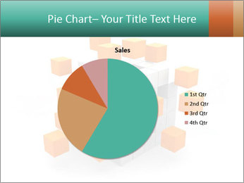 Disassembled box PowerPoint Template - Slide 36