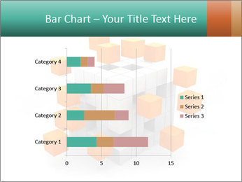 Disassembled box PowerPoint Template - Slide 52