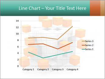 Disassembled box PowerPoint Template - Slide 54