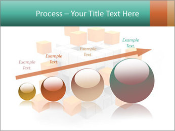 Disassembled box PowerPoint Template - Slide 87
