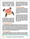 0000088745 Word Template - Page 4