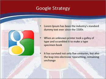 Beer PowerPoint Template - Slide 10