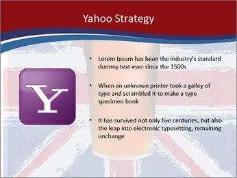 Beer PowerPoint Template - Slide 11
