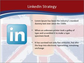 Beer PowerPoint Template - Slide 12