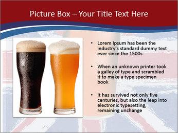 Beer PowerPoint Templates - Slide 13