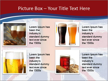 Beer PowerPoint Templates - Slide 14