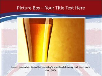 Beer PowerPoint Template - Slide 15