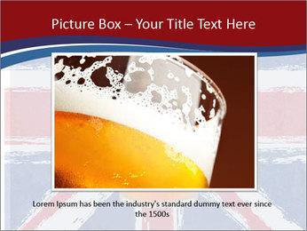 Beer PowerPoint Template - Slide 16