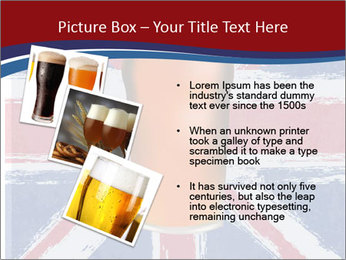 Beer PowerPoint Templates - Slide 17