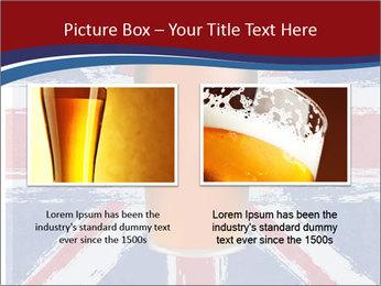 Beer PowerPoint Template - Slide 18
