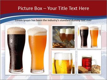Beer PowerPoint Template - Slide 19