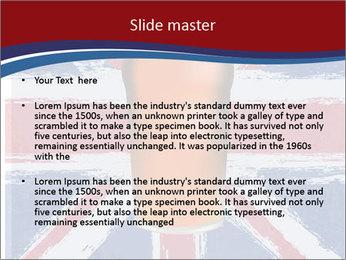 Beer PowerPoint Template - Slide 2