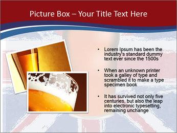 Beer PowerPoint Template - Slide 20
