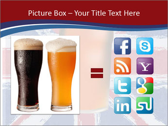 Beer PowerPoint Template - Slide 21