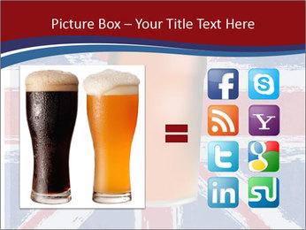 Beer PowerPoint Templates - Slide 21