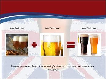 Beer PowerPoint Template - Slide 22