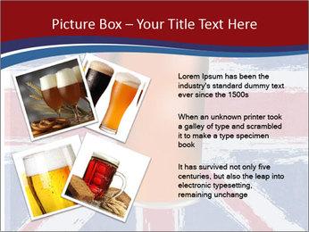 Beer PowerPoint Template - Slide 23