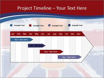 Beer PowerPoint Template - Slide 25