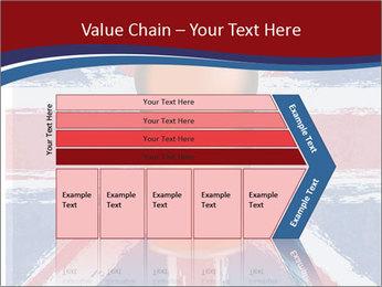 Beer PowerPoint Template - Slide 27