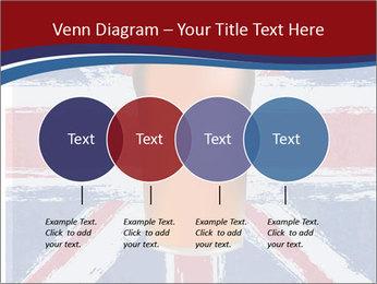 Beer PowerPoint Template - Slide 32