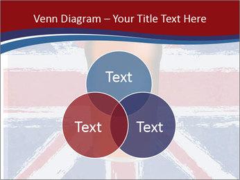 Beer PowerPoint Template - Slide 33