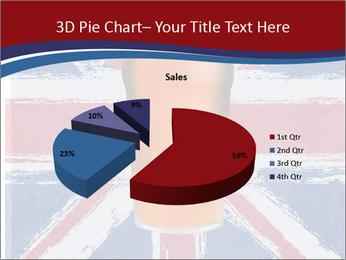 Beer PowerPoint Templates - Slide 35