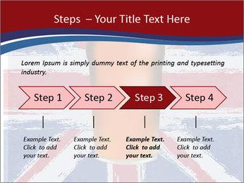 Beer PowerPoint Templates - Slide 4