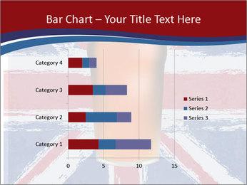 Beer PowerPoint Template - Slide 52