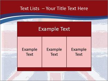 Beer PowerPoint Template - Slide 59