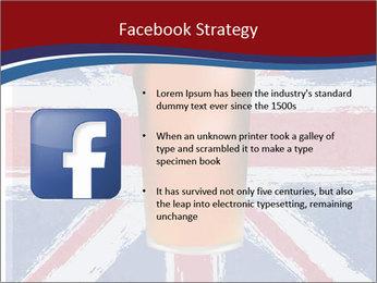 Beer PowerPoint Template - Slide 6